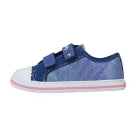 sneakers Pablosky 939670