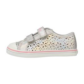 sneakers Pablosky 939950