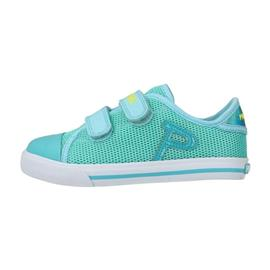 sneakers Pablosky 941210
