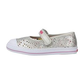 sneakers Pablosky 941450