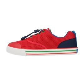 sneakers Pablosky 942160