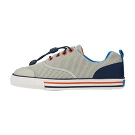 sneakers Pablosky 942150