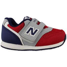 sneakers New Balance fs996opi