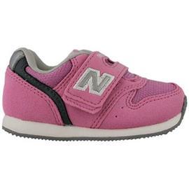 sneakers New Balance fs996cli