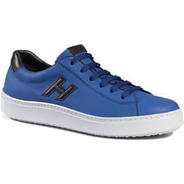 Lage Sneakers Hogan HXM3020W550ETV809A
