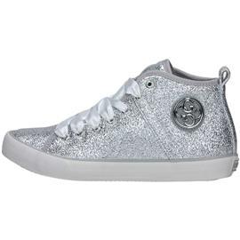 Sneakers Guess Floel1 Lel12 Sneaker