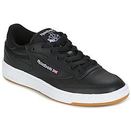 Lage Sneakers Reebok Classic CLUB C 85 C