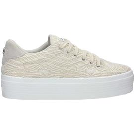 Sneakers Guess Flsum2 Fab12 Sneaker