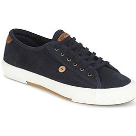 Lage Sneakers Faguo BIRCH02