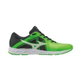 sneakers Mizuno Synchro SL 2