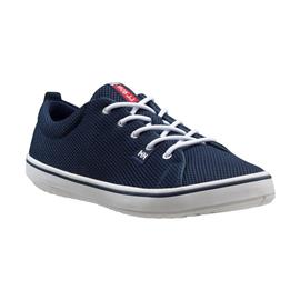 sneakers Helly Hansen Scurry