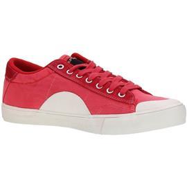 sneakers Replay RV830001T Sneakers Men RED