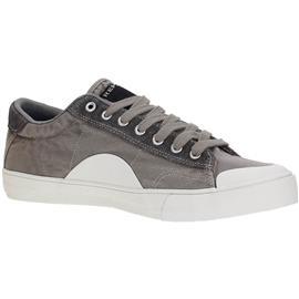 sneakers Replay RV830001T Sneakers Men GREY