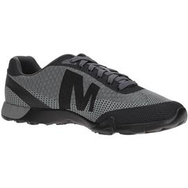 sneakers Merrell J71307 Sneakers Men BLACK