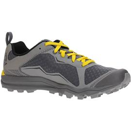 sneakers Merrell J37739 Sneakers Men WILD DOVE