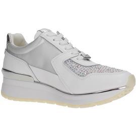 sneakers Liu Jo S17157 P0278 Sneakers Women WHITE