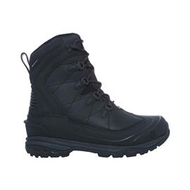sneakers The North Face Chilkat Evo