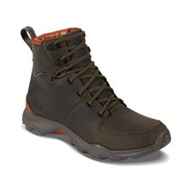 sneakers The North Face Thermoball Versa