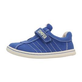 sneakers Camper UNO FW
