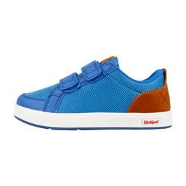 sneakers Kickers 71138
