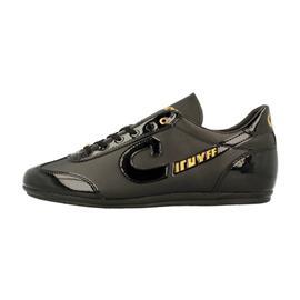sneakers Cruyff VANENBURG
