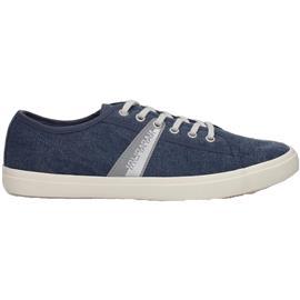 sneakers Napapijri 14838791 Sneakers Men BLU MARINE