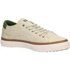 sneakers Napapijri 14838768 Sneakers Men BONE