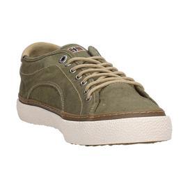 sneakers Napapijri 14838768 Sneakers Men NEW KHAKI