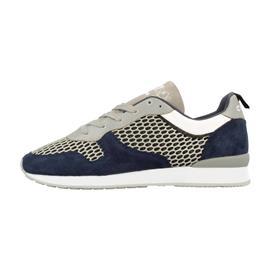 sneakers Cruyff CC6420171490