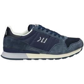 sneakers Lumberjack Sm22805-002-m94 Sneaker