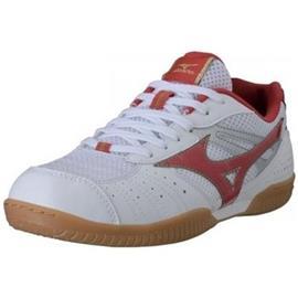 sneakers Mizuno Cross Match