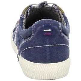 sneakers S.Oliver 551360928805