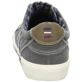 sneakers S.Oliver 551460028200