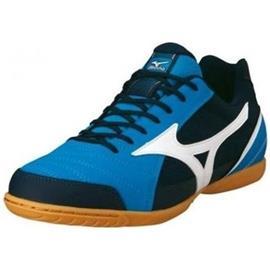 sneakers Mizuno Sala Club 2 IN