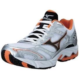 sneakers Mizuno Endeavor 2