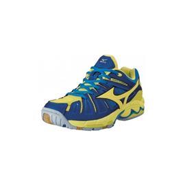 sneakers Mizuno Storm 2