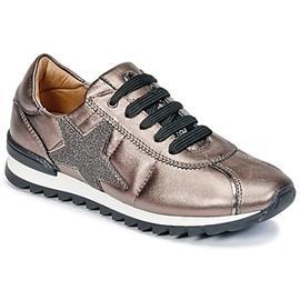 Lage Sneakers Unisa DONYA
