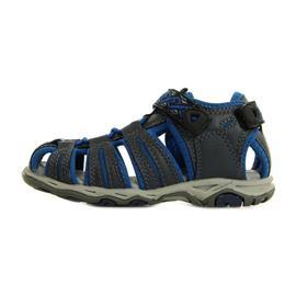 Sneakers Kickers Kawa Marine