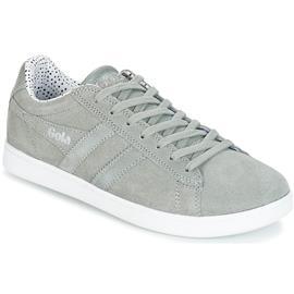 sneakers Gola EQUIPE DOT