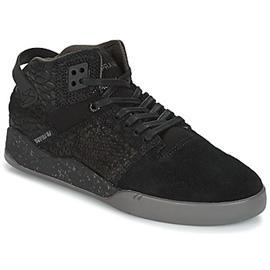 Hoge Sneakers Supra SKYTOP III