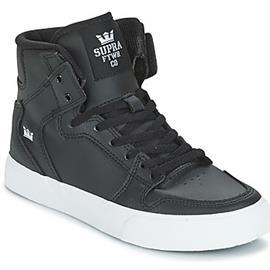 Hoge Sneakers Supra KIDS VAIDER