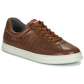 Lage Sneakers Camper RUNNER 4