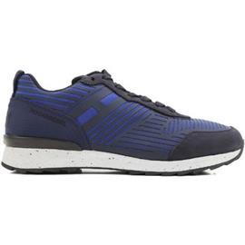 Lage Sneakers Hogan HXM2610W500ESB0XKA