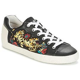 Lage Sneakers Ash NIAGARA