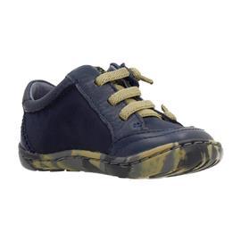 sneakers Camper PEU CAMI FW