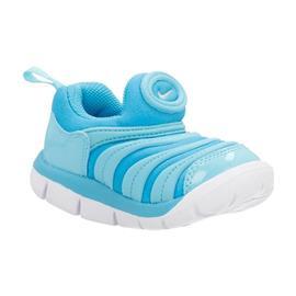 sneakers Nike DYNAMO FREE
