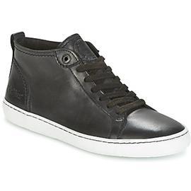 Lage Sneakers Kickers REVIEW