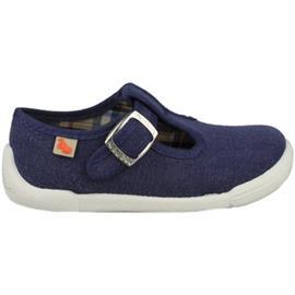 Lage Sneakers Vulladi DIMONI PIC K