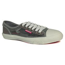 sneakers Superdry -