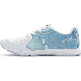 sneakers Desigual X-Lite 2.0